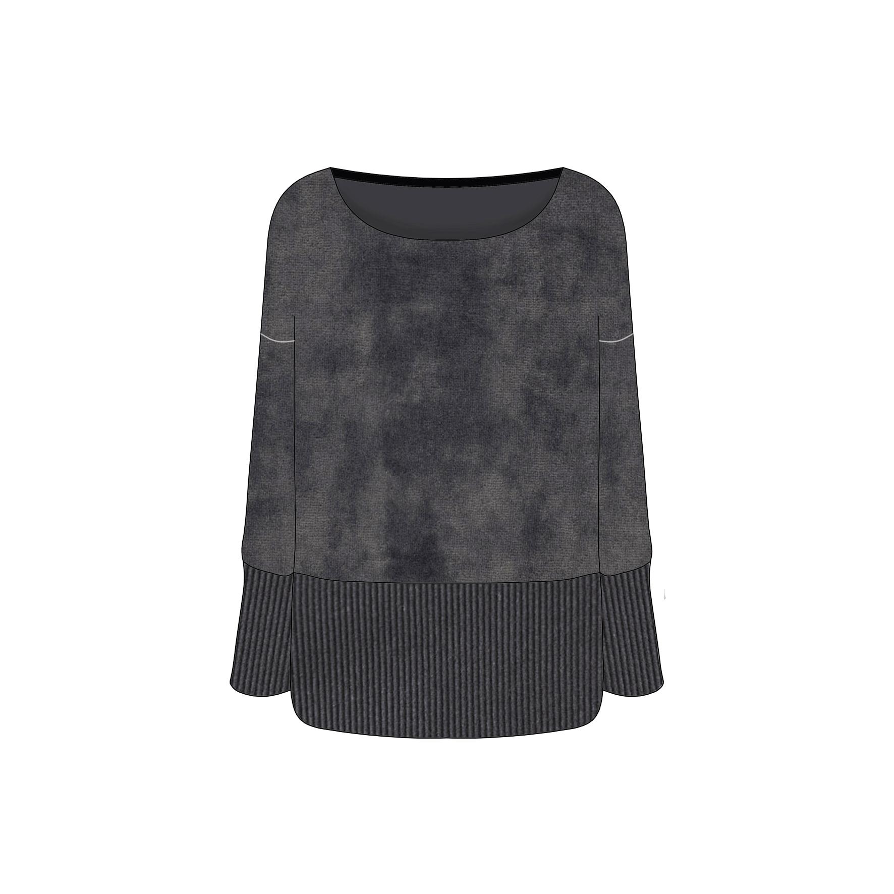 onagre le pull velours patrons de couture cours de couture blousette rose. Black Bedroom Furniture Sets. Home Design Ideas